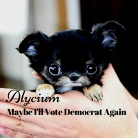 Maybe I'll Vote Democrat Again - Single