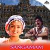 Sangamam (Original Motion Picture Soundtrack)