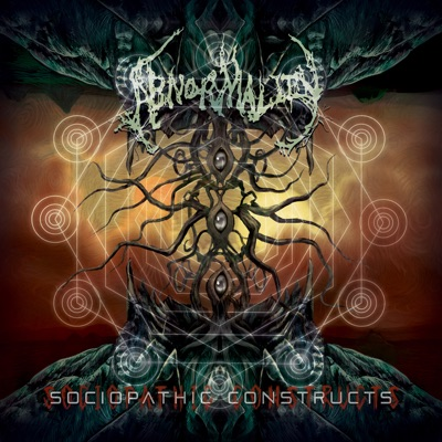 Sociopathic Constructs - Abnormality