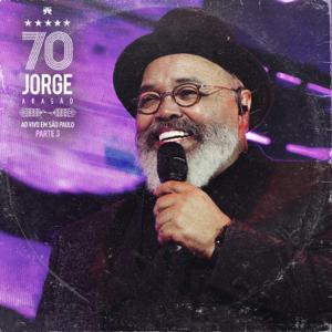 Jorge Aragão - Abuso de Poder (Ao Vivo)