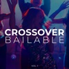 Crossover Bailable, Vol. 1