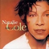 Natalie Cole - Swingin' Sheperd Blues