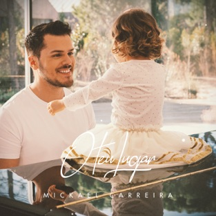 Mickael Carreira – O Teu Lugar – Single [iTunes Plus AAC M4A]