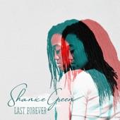 Last Forever - Single