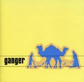 Ganger - Lid of the Stars