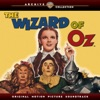 Judy Garland - Over the Rainbow