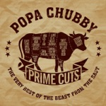 Popa Chubby - Stoop Down Baby