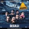 Bebasi From Warning Single