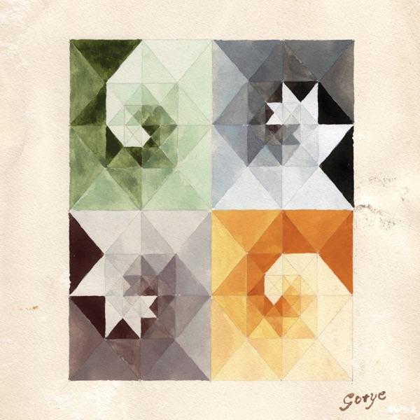 Gotye  -  Somebody That I Used To Know diffusé sur Digital 2 Radio
