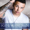 Kane Brown Deluxe Edition