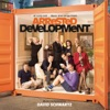 At Long Last... (Music and Songs From Arrested Development)