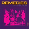 Remedies - Single