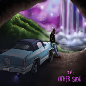 Ashton Combs - The Other Side