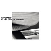 Mapstation - No No Staying | Flute Channels | Taro Zing Ta | To a Single Listener