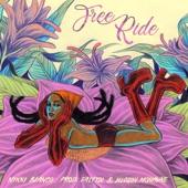 Mykki Blanco - Free Ride