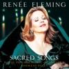 Sacred Songs US Bonus Track Version