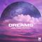 Download Lagu Jolyon Petch - Dreams mp3