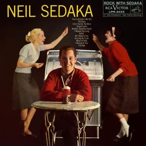 Neil Sedaka - Calendar Girl - Line Dance Music