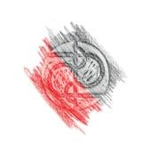 P22 - The Industrialist Heartthrob