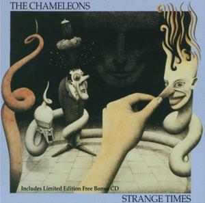 Strange Times (Bonus Disc Version)