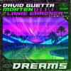 Dreams (feat. Lanie Gardner) by David Guetta & MORTEN