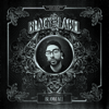 Quality Control - EP - Blankface