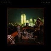 Richie Havens - Dreams