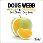 Doug Webb - Forethought