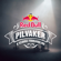 Magány (feat. Fluor, Deego & Szakács Gergő) - Red Bull Pilvaker