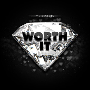 Worth It - Single Mp3 Download