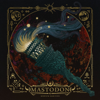 Mastodon - Medium Rarities  artwork
