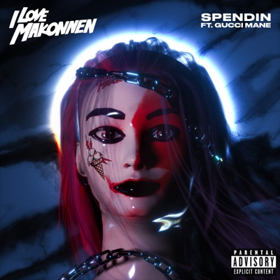 Spendin' (feat. Gucci Mane) - Single MP3 Download
