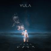 Yula - Fade Away