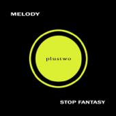 Stop Fantasy (12