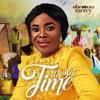 My Set Time - EP - Ohemaa Mercy