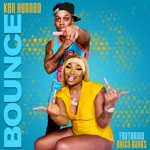songs like Bounce (feat. Erica Banks)