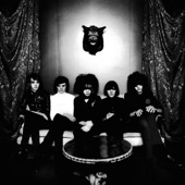 The Horrors - Gloves