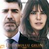 Cem Tuncer & Ercüment Orkut - Yüreğimden Tut (feat. Eylem Aktaş) artwork