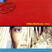 Talitha MacKenzie - E Hó Hì (Waulking Song)