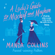 Manda Collins - A Lady's Guide to Mischief and Mayhem