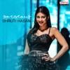 Gorgeous Shruti Haasan