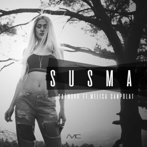 Catwork - Susma feat. Melisa Canpolat