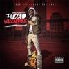 Fucc Valentines