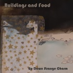 Buildings and Food - Swimming in Denton