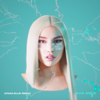 Ava Max - My Head & My Heart (Jonas Blue Remix) artwork