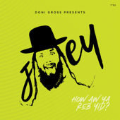 Download Mi K'amcha Yisroel (feat. Benny Friedman) - Joey Newcomb Mp3 and Videos