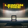 Start:06:01 - Alle Farben & Fools ... - Lemon Tree