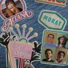Aitana & Morat - Más De Lo Que Aposté portada