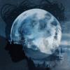 Ali Gatie - Moonlight artwork