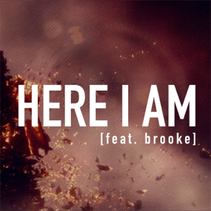 Tommee Profitt - Here I Am feat. Brooke